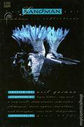 Sandman HC (1992-1999 DC/Vertigo) 1st Edition 6-1ST