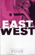 East of West TPB (2013- Image) 4-1ST