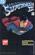 Superman Movie Special (1983) 1D