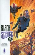 Black Science (2013 Image) 15