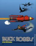 Buck Rogers in the 25th Century The Complete Newspaper Sundays HC (2010-2015 Hermes Press) 3-1ST