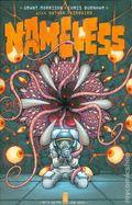 Nameless (2015) 4