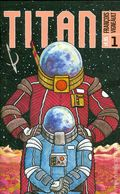 Titan (2015 Alternative) 1