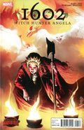 1602 Witch Hunter Angela (2015) 1B