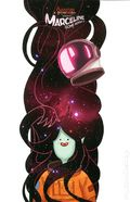 Adventure Time Marceline Gone Adrift (2014 Boom) 6C