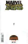 Marvel Zombies (2015) 1C