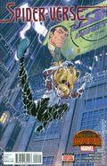 Spider-Verse (2015 2nd Series) 2A