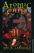 Atomic Chili TPB (1996) 1-1ST