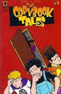 Copybook Tales (1996) 3