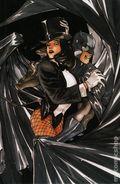 Batman Private Casebook HC (2008) 1N-1ST