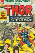 Thor (1962-1996 1st Series) UK Edition 107UK