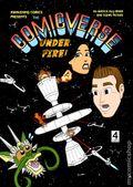 Comicverse, The (2011 Awakening Comics) 4