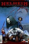 Helheim (2013 Oni Press) 2PHANTOM