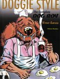 Doggie Style: The Complete Dog Boy TPB (2013 CO2 Comics) 1-1ST