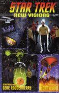 Star Trek New Visions TPB (2014- IDW) 2-1ST