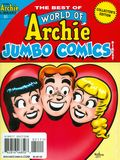 World of Archie Double Digest (2010 Archie) 51