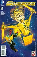 Sinestro (2014) 12B