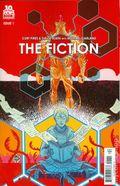 Fiction (2015 Boom) 1A