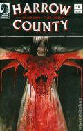 Harrow County (2015) 1B