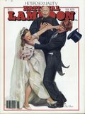 National Lampoon (1970) 1979-02