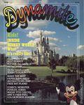 Dynamite (1974) Magazine 14B