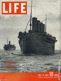 Life (1936) Jul 27 1942