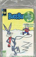 Bugs Bunny (c. 1980's Whitman) Multi-Pack 244 245