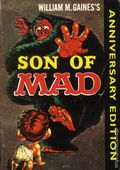Son of MAD TPB (2003 ibooks) 50th Anniversary Edition 1-1ST