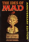 Ides of MAD TPB (2004 ibooks) 50th Anniversary Edition 1-1ST