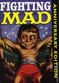 Fighting MAD TPB (2004 ibooks) 50th Anniversary Edition 1-1ST