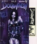 Dogwitch (2002) 1B