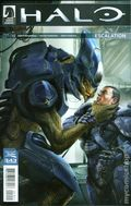 Halo Escalation (2013) 19