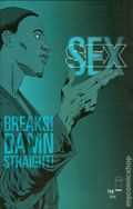 Sex (2013 Image) 22