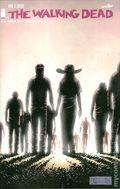 Walking Dead (2003 Image) 143