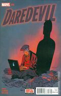 Daredevil (2014 4th Series) 16A