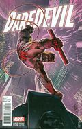 Daredevil (2014 4th Series) 16B