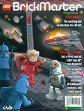 LEGO Brickmaster Magazine (2004-2011) 200911