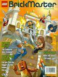 LEGO Brickmaster Magazine (2004-2011) 201005