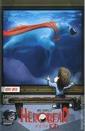 Herobear and the Kid Special (2013 Kaboom) 1PHANTOM