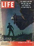 Life (1936) Sep 29 1958
