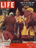 Life (1936) Apr 23 1951