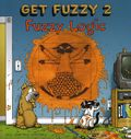 Get Fuzzy 2: Fuzzy Logic TPB (2002 Andrews McMeel) A Get Fuzzy Collection 1-1ST