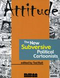 Attitude SC (2002 NBM) 1-1ST