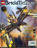 LEGO Brickmaster Magazine (2004-2011) 200605