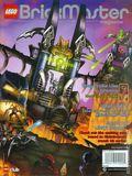LEGO Brickmaster Magazine (2004-2011) 200607