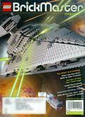LEGO Brickmaster Magazine (2004-2011) 200609