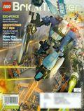 LEGO Brickmaster Magazine (2004-2011) 200611