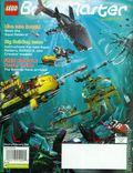 LEGO Brickmaster Magazine (2004-2011) 200701