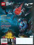 LEGO Brickmaster Magazine (2004-2011) 200703