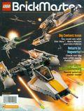 LEGO Brickmaster Magazine (2004-2011) 200705